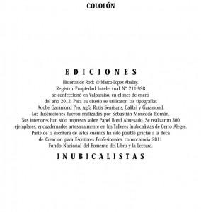 D:Libros inubicalistasMarco L