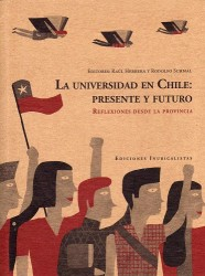 43 Universidades en Chile