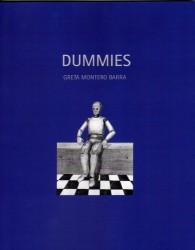 22 Dummies