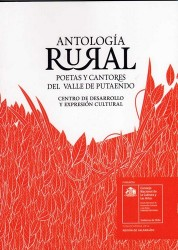 31 Antologia rural
