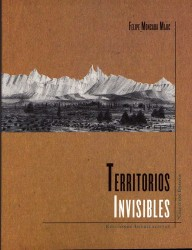 46 Territorios Invisibles